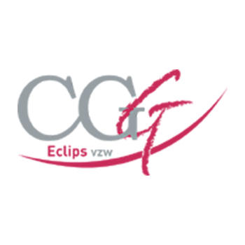 Eclips vzw