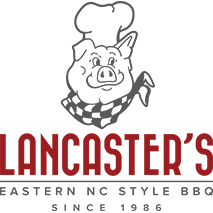 Food Delivery Services In Huntersville Nc