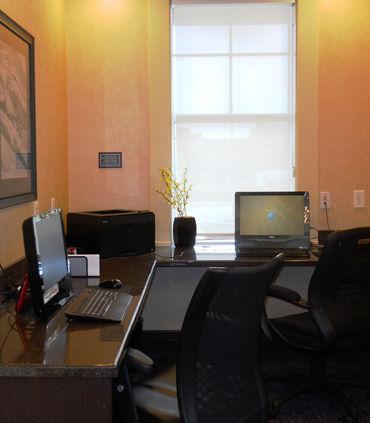 Residence Inn Houston Katy Mills image 4
