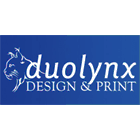 Duolynx Design & Print