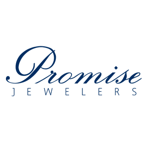 Promise Jewelers image 8