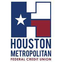 Houston Metropolitan Federal Credit Union