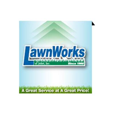 Lawnworks Of Joliet Inc image 0