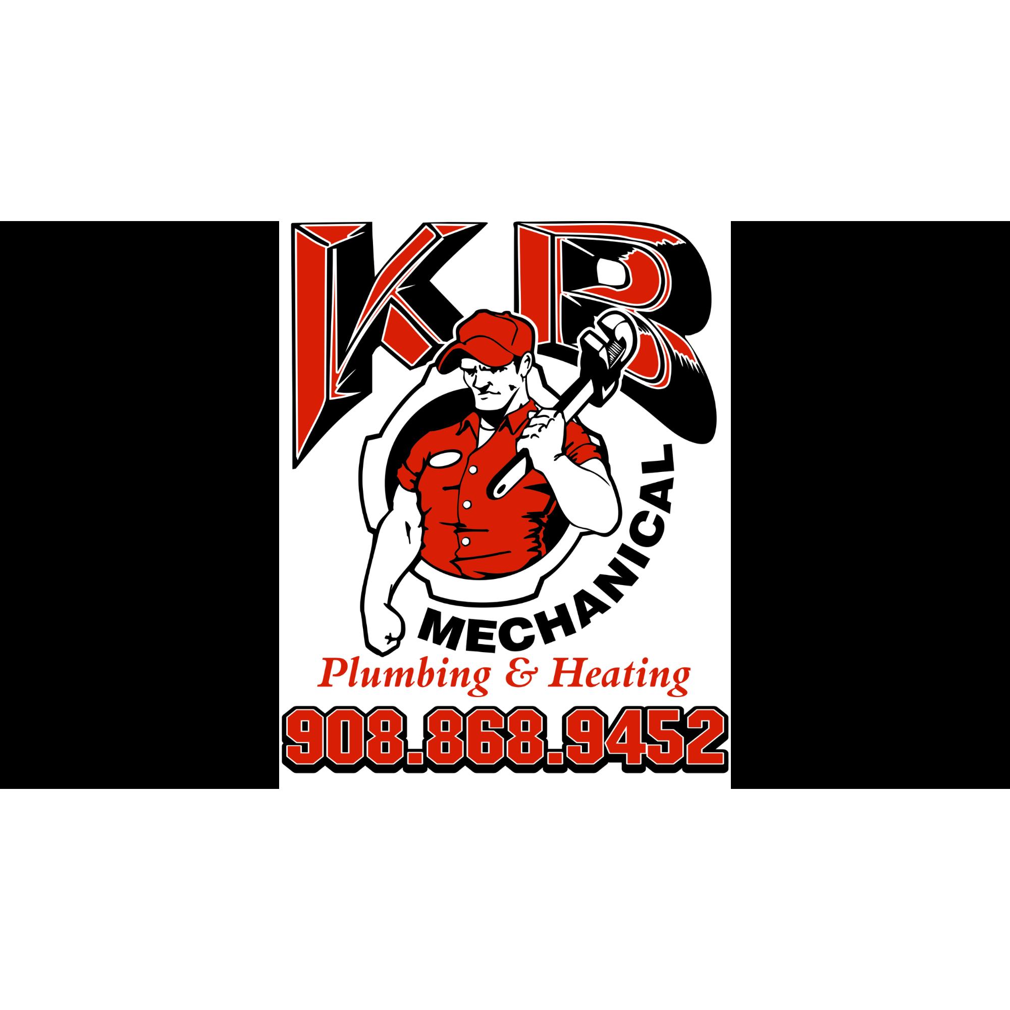 Kb Mechanical LLC