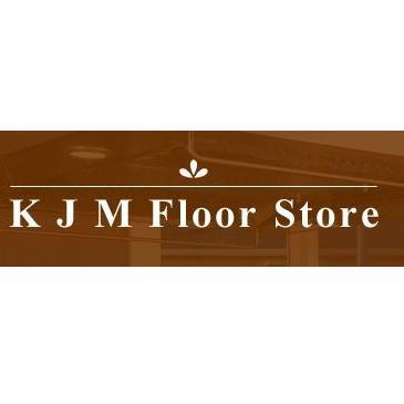 K J M Floor Store