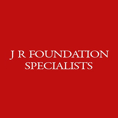 J R Foundation Repair