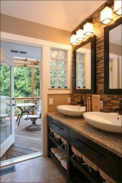 All Phase Remodeling Inc image 1