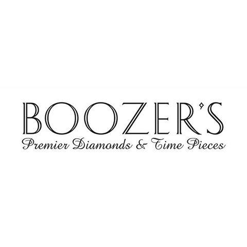 Boozer's Jewelers