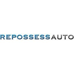 Repossess Auto