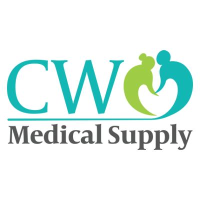 CW Medical Supply image 0