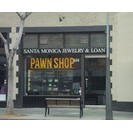 Santa Monica Jewelry & Loan