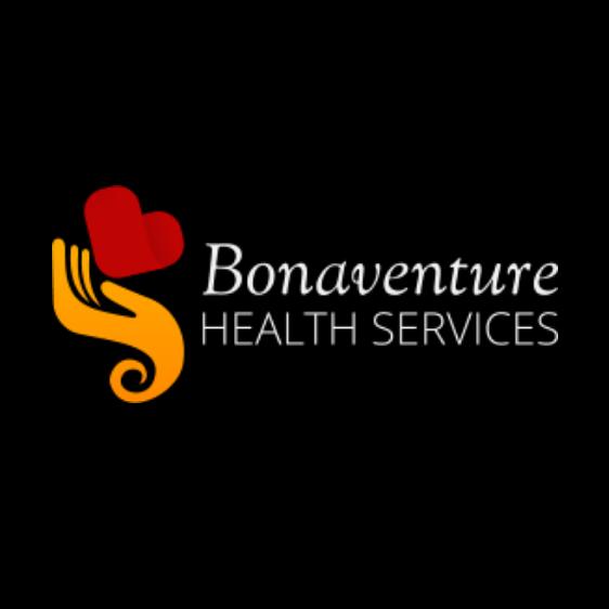 Bonaventure Health Services image 2