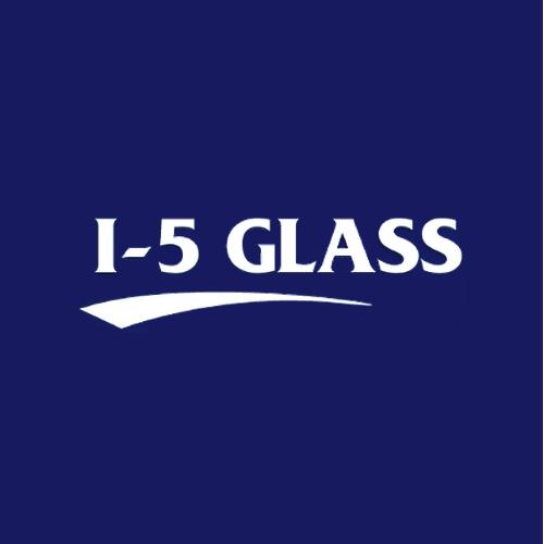 I-5 Glass image 0