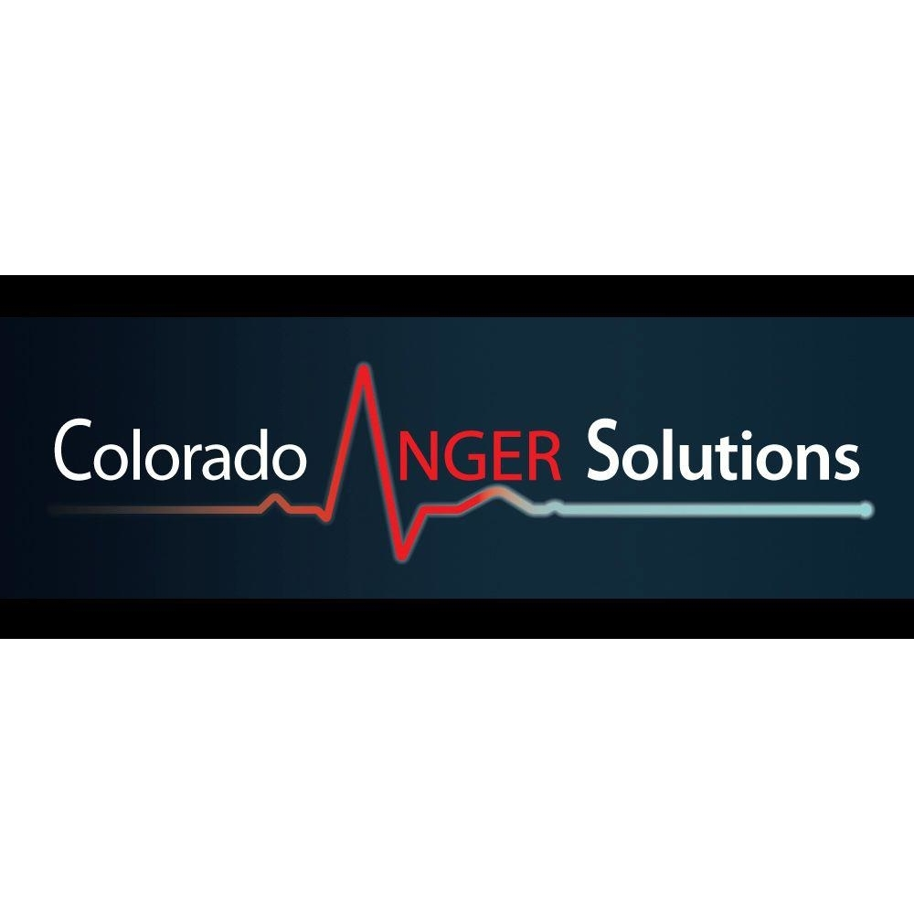 Colorado Anger Solutions