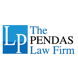 The Pendas Law Firm image 0