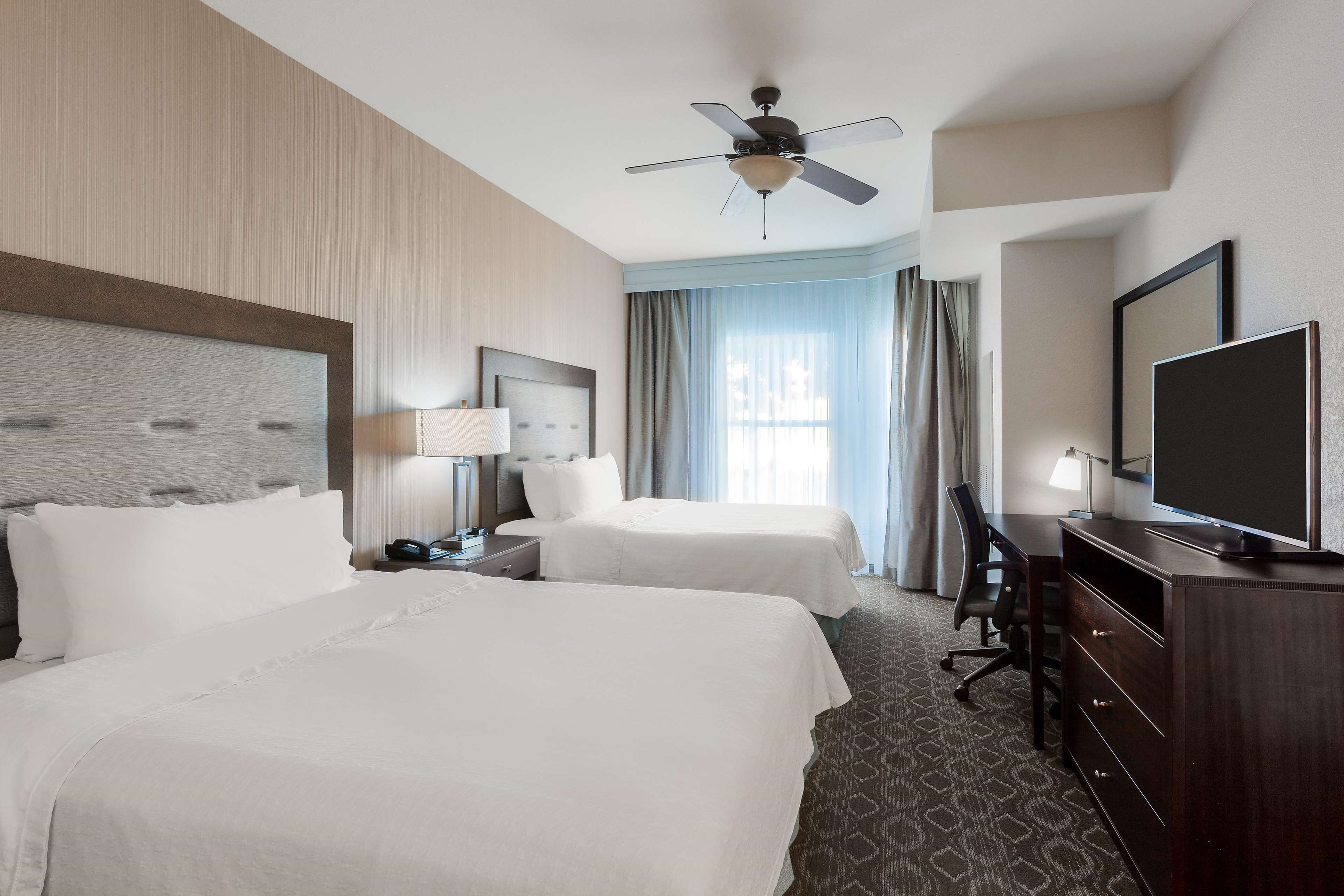 Homewood Suites by Hilton Carlsbad-North San Diego County image 24