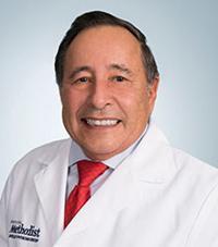 Felipe Flores, MD