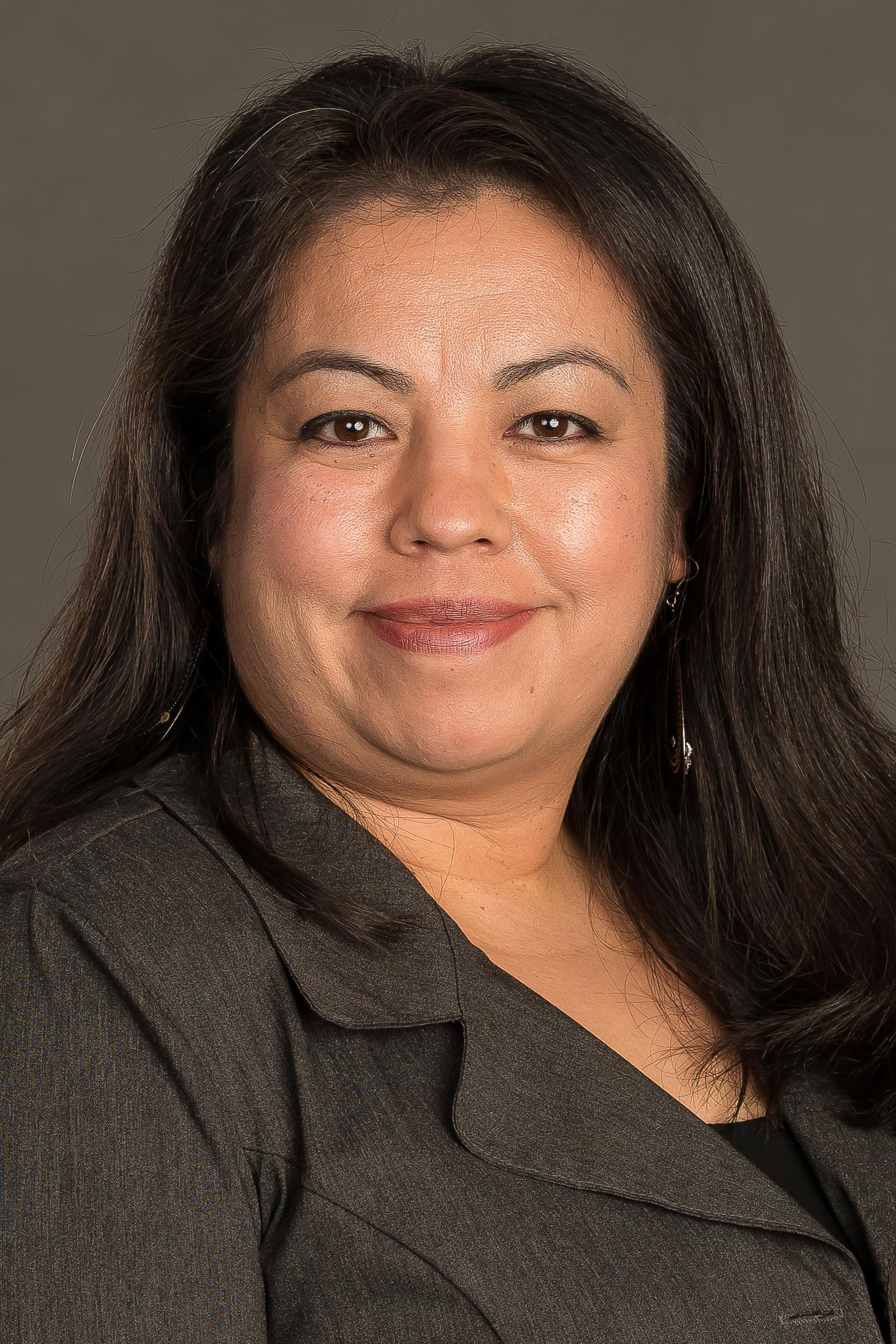 Allstate Insurance Agent: Guillermina Perez image 0