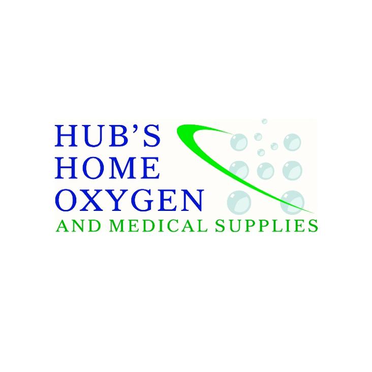 Hub's Home Oxygen & Medical Supplies - Wellsboro, PA
