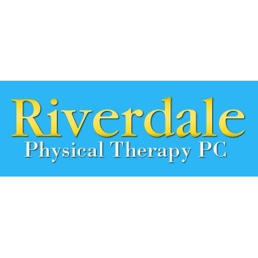 Riverdale Physical Therapy PC