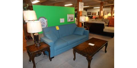 Moore Pawn & Furniture image 3