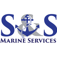 S&S Marine Services and Repair
