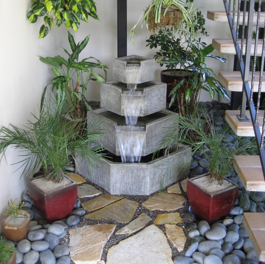 All Seasons Gardening & Landscaping image 25