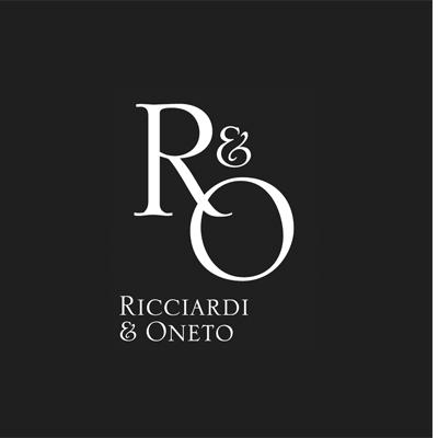 Ricciardi & Oneto, LLC image 0
