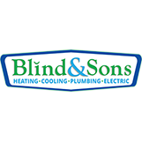 Blind & Sons