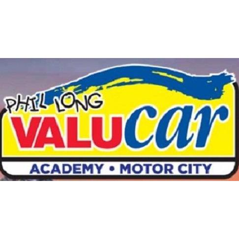 Phil Long ValuCar of Academy image 0