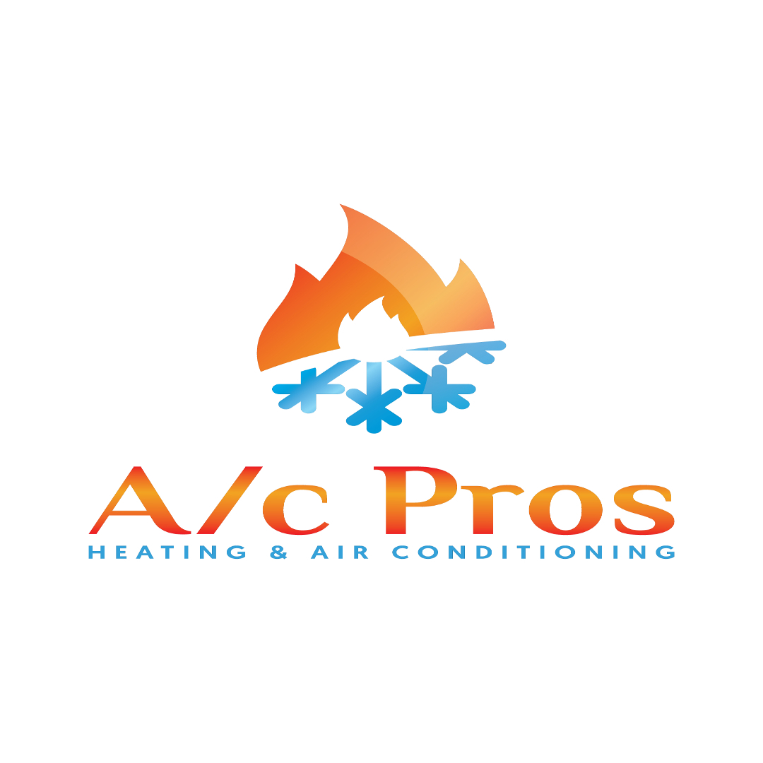 A/c Pros