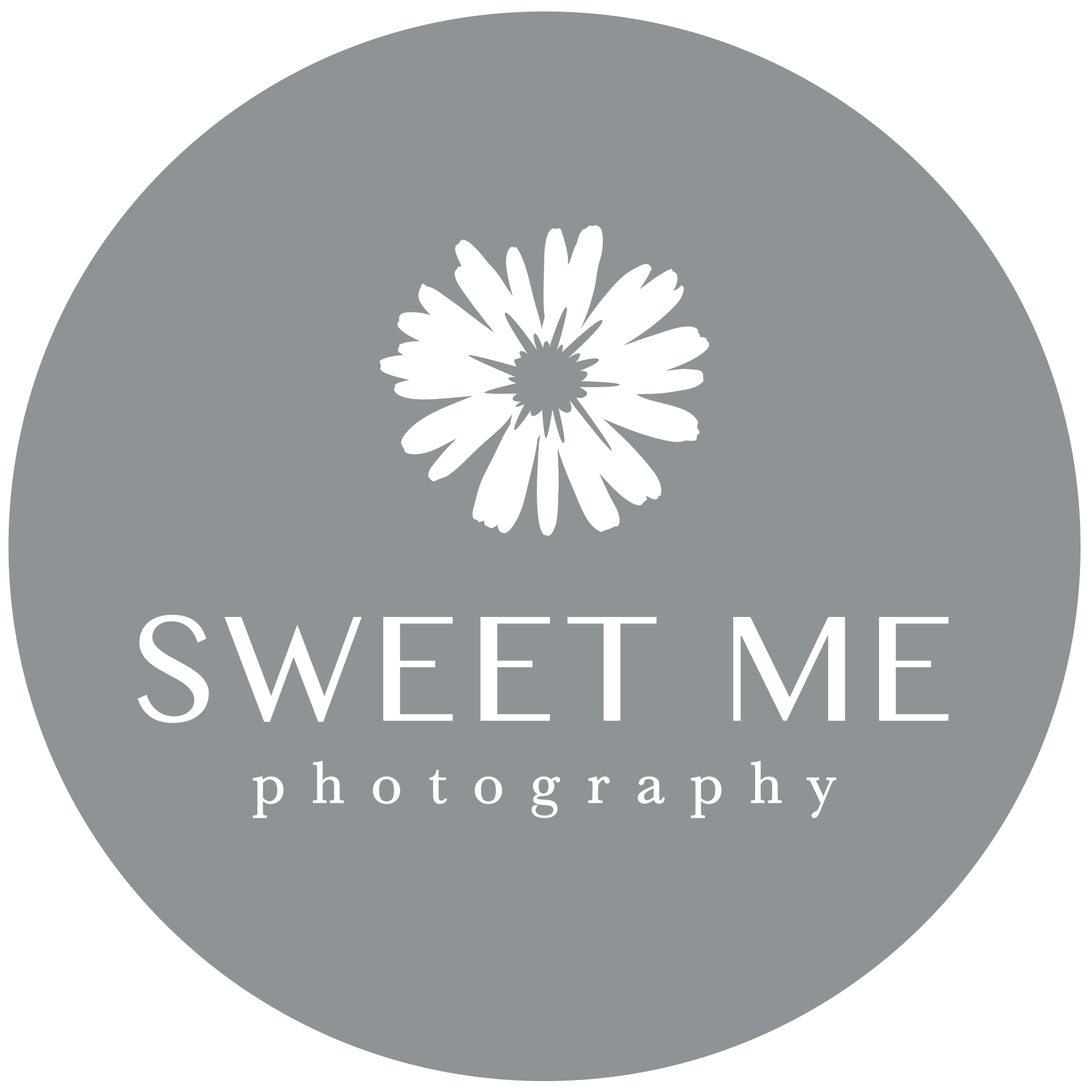 Sweet Me Photography
