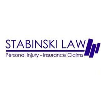 Stabinski Law