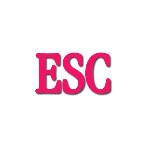 Elements Skin Care, LLC