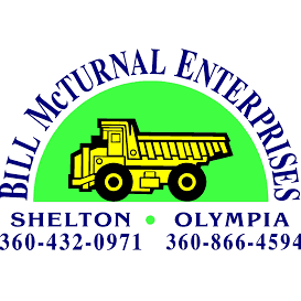 Bill McTurnal Enterprises, LLC