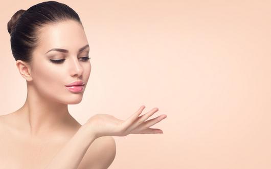 Bellagena Skin Care Studio & Spa image 1