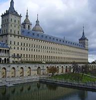 Guia Turistico en Madrid