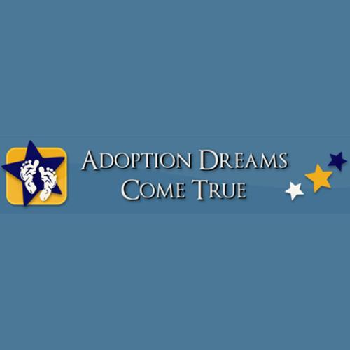 Adoption Dreams Come True