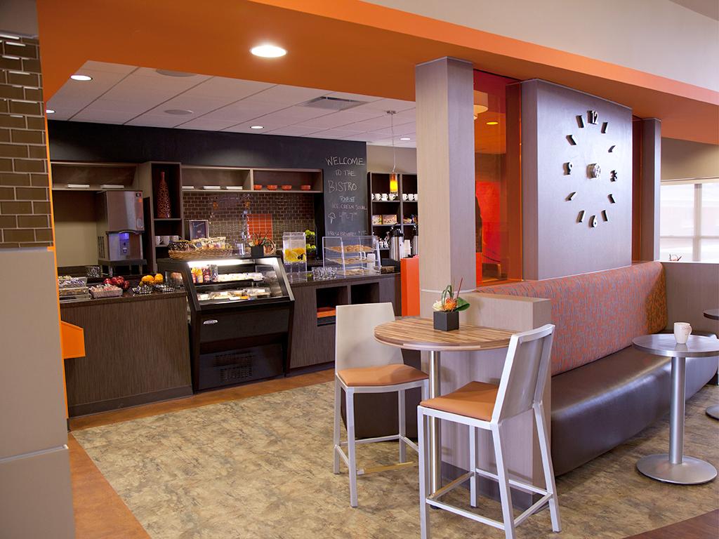 Greenbriar Center image 9