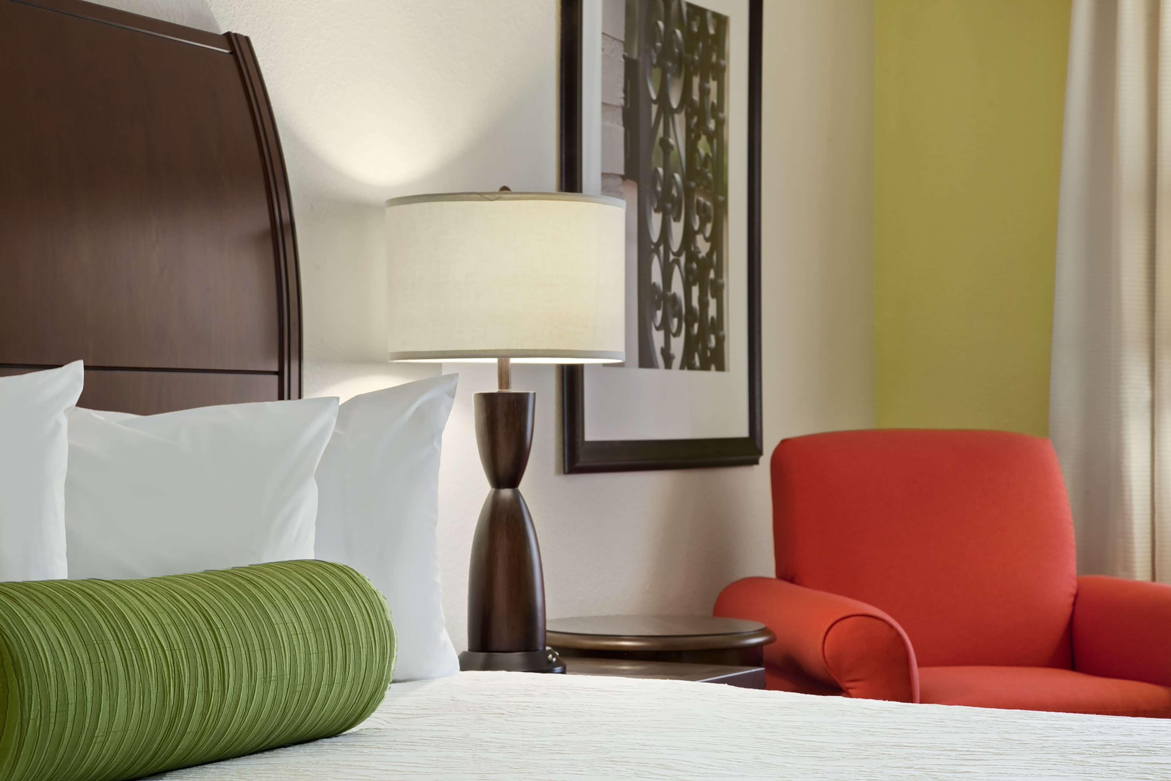 Hilton Garden Inn Hoffman Estates image 18