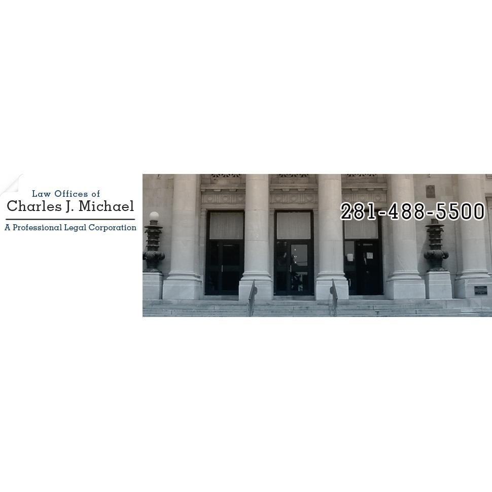 Law Offices of Charles J Michael - Professional Legal Corporation