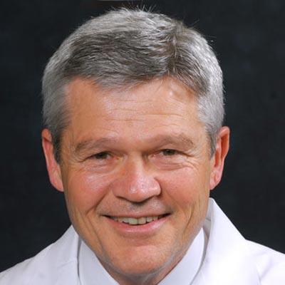Paul Myers, MD