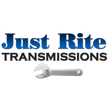 Just Rite Transmissions
