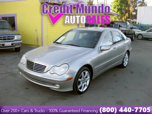 Credit Mundo Auto Sales - Los Angeles Buy Here Pay Here Dealership image 6
