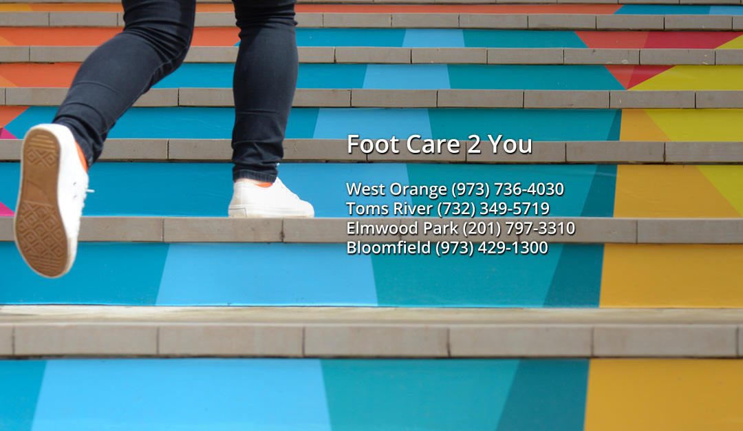 Foot Care 2 You, Inc. image 3