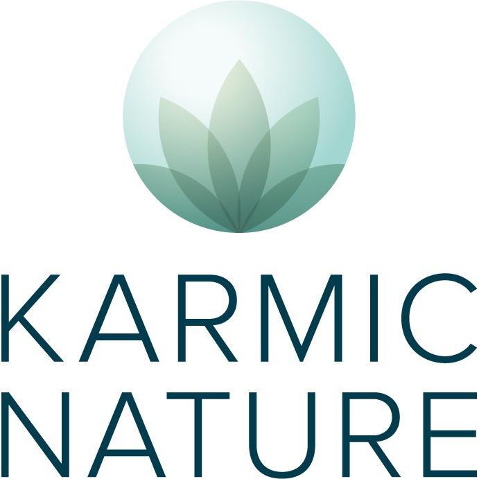 Karmic Nature