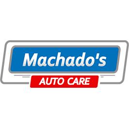 Machado's Auto Care