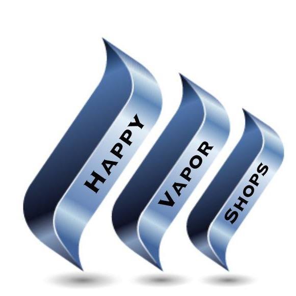 Happy Vapor Shops