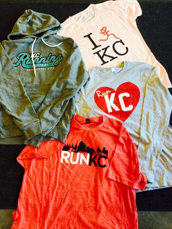 KC Running & Sports Medicine Store image 4