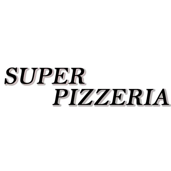 Super Pizzeria